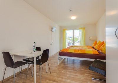 Anstatthotel Hochdorf (10 von 18)