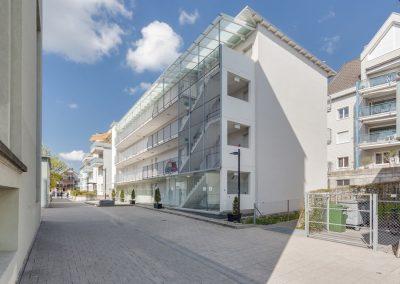 Anstatthotel Hochdorf (18 von 18)