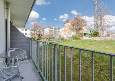 Anstatthotel Hochdorf (8 von 18)