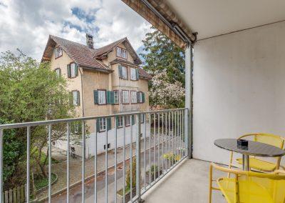 Anstatthotel Luzern (10 von 36)