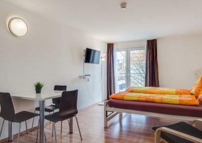 Anstatthotel Luzern (12 von 36)