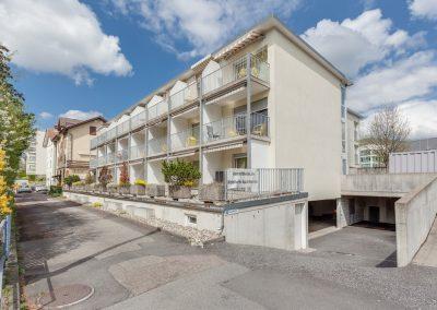 Anstatthotel Luzern (29 von 36)