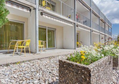 Anstatthotel Luzern (31 von 36)