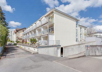 Anstatthotel Luzern (32 von 36)