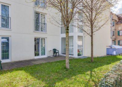 Anstatthotel Luzern (35 von 36)